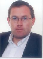 Benoit DANARD
