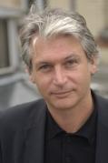 Christophe Di Sabatino