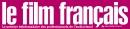 LogoLFF_1