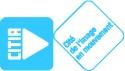 logo_citia_2_cubes_fond_blanc